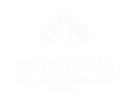 Sky High Social - Kansas City Web Design & Social Media Marketing